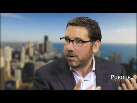 Brad Surak, Chief Operating Officer GE Digital
