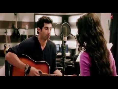Download Chahun Main Ya Naa - Full Video Song - Aashiqui 2 - Arohi Keshav Sirke, Rahul Jaykar
