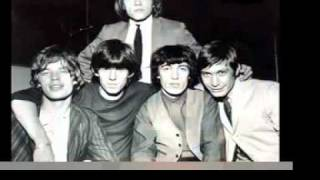 The Rolling Stones - Goin
