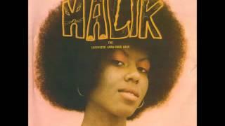 Lafayette Afro Rock Band - Baba Hya