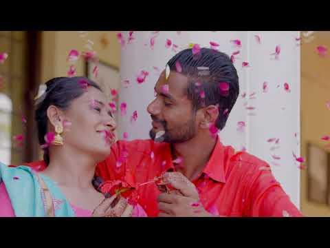 Best pree wedding teaser 2017 hr cinematic photography 9417523809