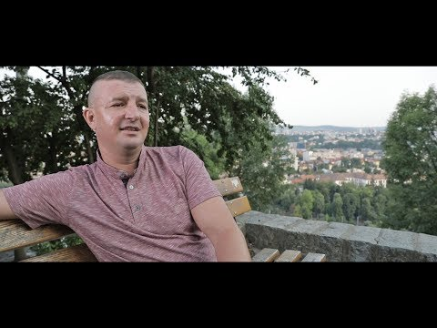 Calin Crisan 2017 - Cele mai noi melodii