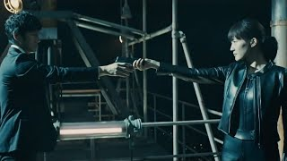 女優の綾瀬はるかさんが主演する映画「奥様は、取り扱い注意」(佐藤東弥監督、6月5日公開)の予告編が3月17日、公開された。 映画は2017年10~12月に日本テレビ系 ...