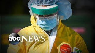 medical-professionals-dealing-covid-19