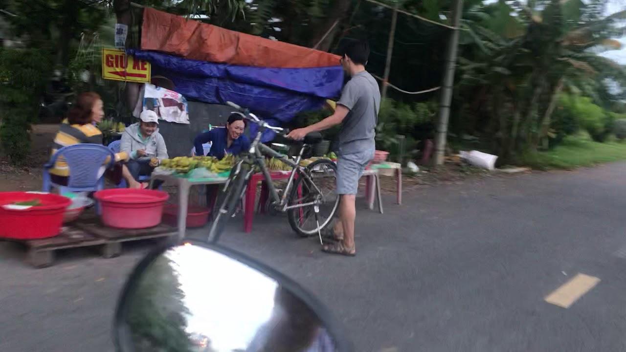 Công viên văn hóa gò vấp - Đường Nguyễn Văn Lượng, P6, Gò Vấp