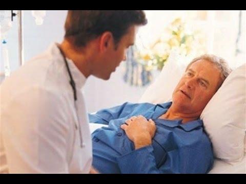 Повторный инсульт: признаки, лечение, виды (ишемический и
