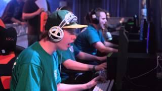 World of Warcraft Arena Championship Teaser