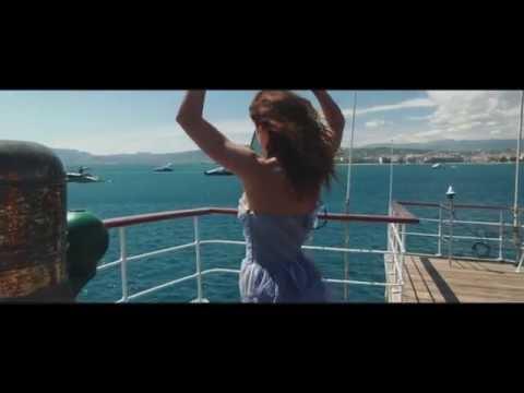 Chopard Festival de Cannes
