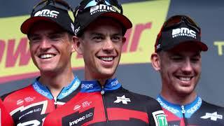Vuelta a Espana 2018: Riders to watch