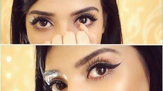 TUTORIAL | Eyeliner Tutorial