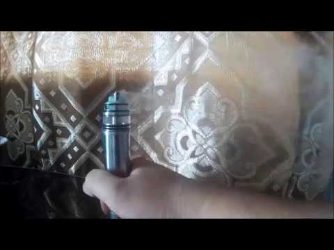 How to Clean Mech Mods | Why do we need to clean them? | TAGALOG!