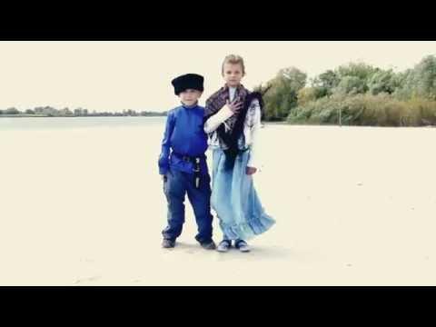 Донские казаки- краткая история