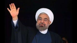 IRAN: ROZLICZENIA PO KATASTROFIE