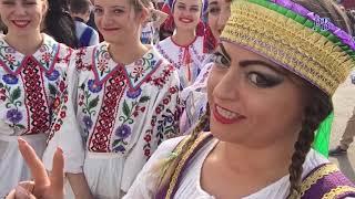 1 СЕНТЯБРЯ😜поездка в Беларуси