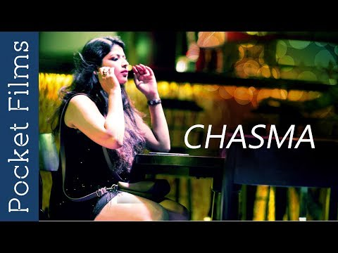 You will never guess the ending ShortFilm – Chashma