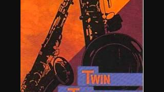 Giant Steps - Bob Mintzer & Michael Brecker