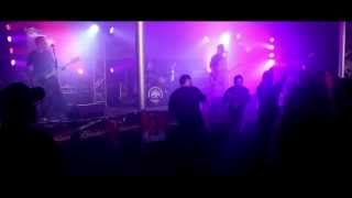 Hit That - The Offspring Tribute   Feelings  Live