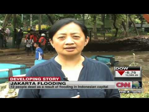 seg indonesia flooding