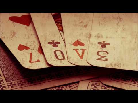 Bobby Hemmitt - True Love, To Be or Not, Devaluing Life, and the Beloved