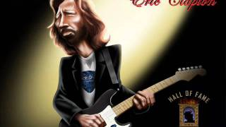 Watch Eric Clapton Blues Power video