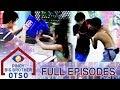 Pinoy Big Brother OTSO - February 7, 2019 | Full Episode