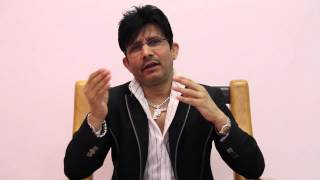 Phantom Review by KRK | KRK Live | Bollywood