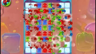 games Pudding Land 2 screenshot 4