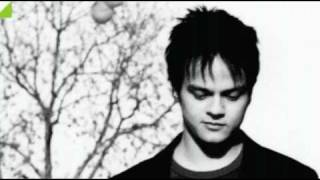 Watch Jamie Cullum Lost video