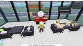 Roblox Anime Highschool Hacked Nathan Games2882 Roblox High School 2 Hack Script Pastebin Youtube