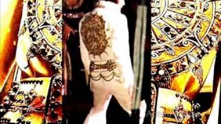 Elvis Presley - Fairytale (live) YouTube Videos