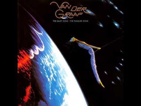Van Der Graaf Generator - The Siren Song mp3