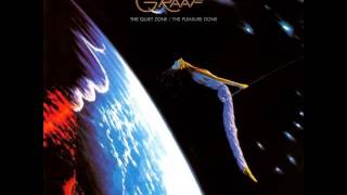 Watch Van Der Graaf Generator The Siren Song video