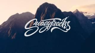 Quinn XCII - Light On (Prod. ayokay) thumbnail