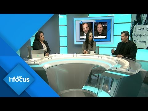 Indian Act Continues To Fuel Conflict | APTN InFocus