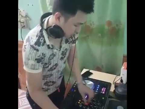 DJ Khánh Test XDJ – R1