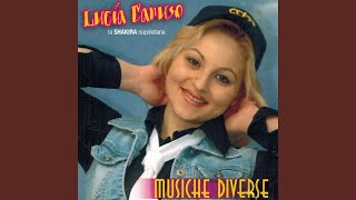 Provided to YouTube by Believe SAS Lecca lecca rap · Lucia Caruso M...