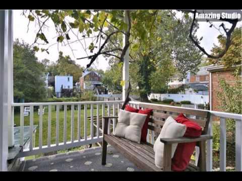 holzbank balkonm bel balkon versch nern balkon deko ideen. Black Bedroom Furniture Sets. Home Design Ideas