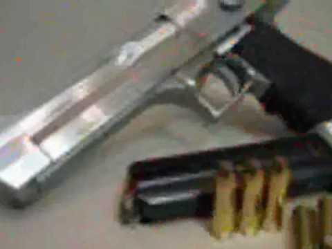 escobar - buss gun a diss to jr killa & physco killer