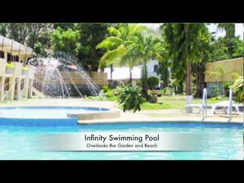 Subic Grand Seas Resort - Olongapo City - WOW Philippines Travel Agency