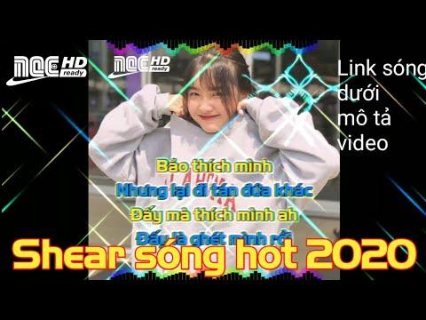 Share sóng nhạc tua tủa – Viết chữ lên ảnh – Buông đôi tay nhau ra – Phong Max Remix 2020