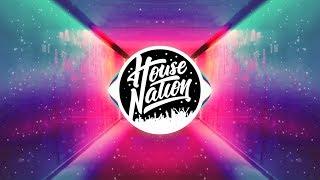 San Holo - Light (Dave Winnel Remix)