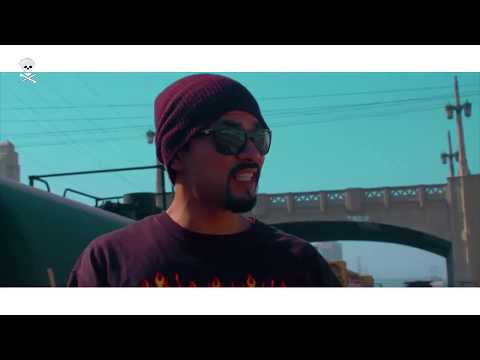 Bohemia All Hit 2017 Rap |  Latest Punjabi Songs 2017