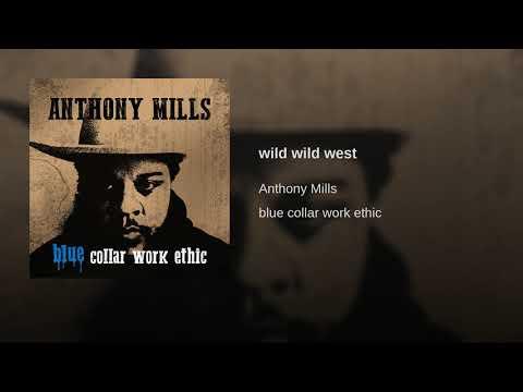 wild wild west Mp3