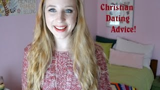 The 2 Things You Need in A Guy | Christian Dating Advice
