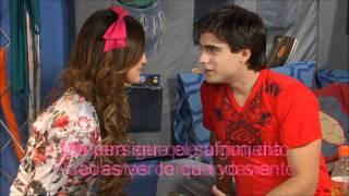 Eiza Gonzalez Amor mio