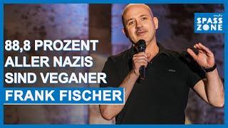 Frank Fischer – Spaß mit Verkäufern