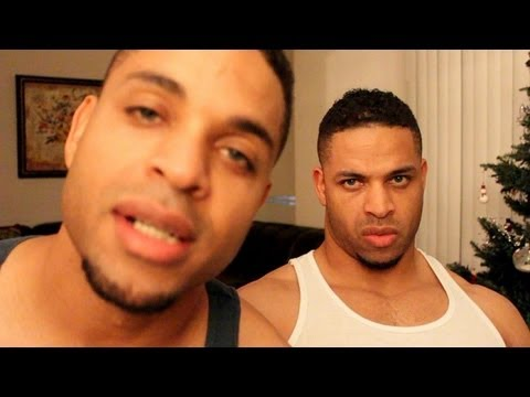 mass-gainers-necessary-@hodgetwins