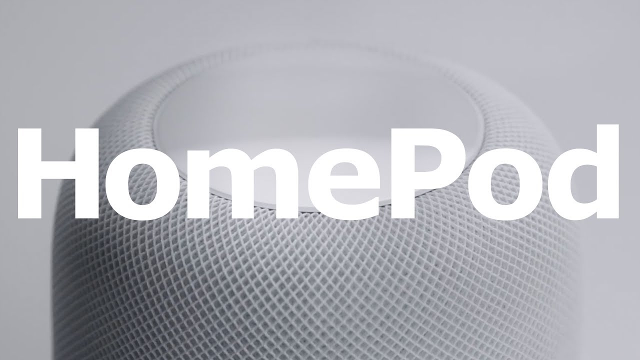 apple-homepod-what-we-know