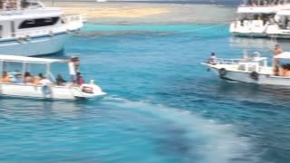 Остров Утопия (Египет) | Utopia Island (Egypt)
