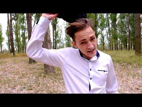 WORMANT - Беспредел (music video)